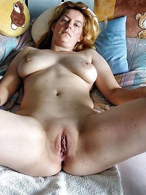 single mature women good hd porn gallery