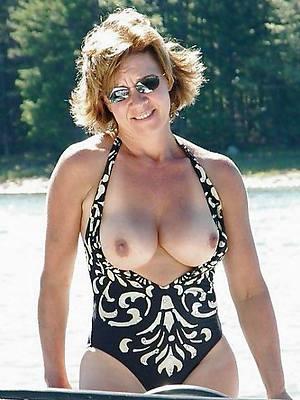 mature amateur bikini dirty sex pics