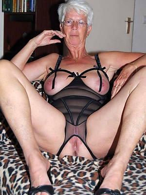 older mature woman hot porn images