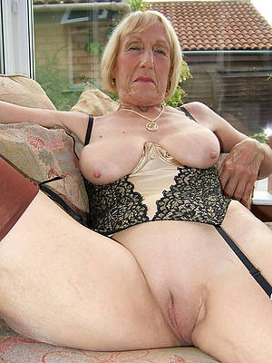 porn pics of grown up older pussy