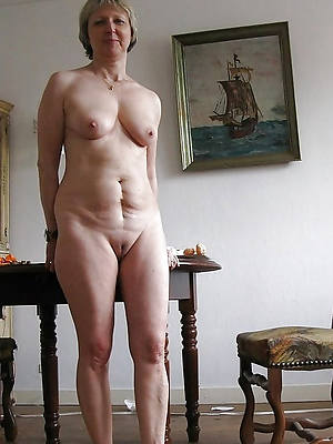 russian at a distance 50 plus mature meagre pics