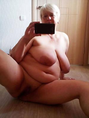 naked mature selfies adult matrix