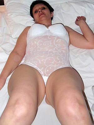 free amature mature solo pussy pics