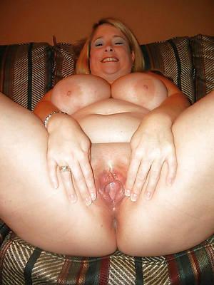 thick mature milf hot porn