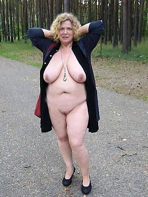 adult curtain women pics