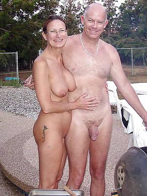 bulk one amature mature couples pics