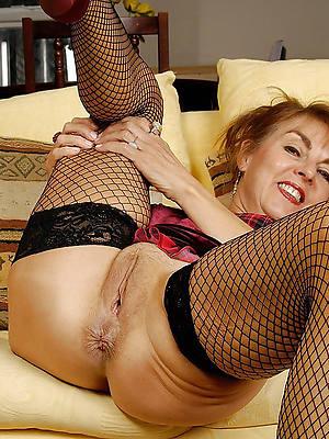 hot mature big special amature sex