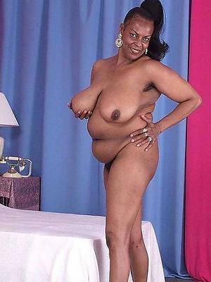 sweet naked mature ebony body of men porn