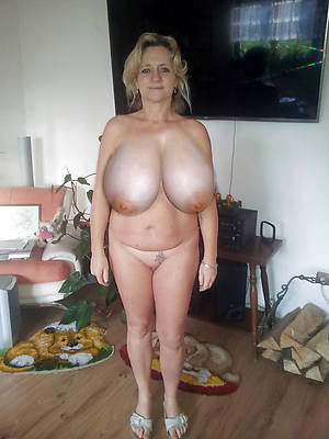 mature women big boobs free pics