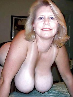 free amature mature big tit milfs nude pics