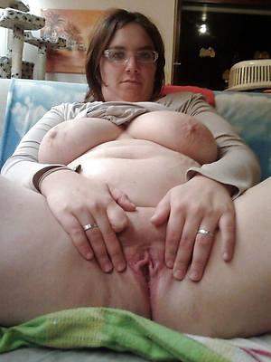 amateur fat mature dirty coitus pics