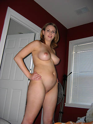 sweet nude private mature pics