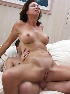 mature ass fuck porn pic download