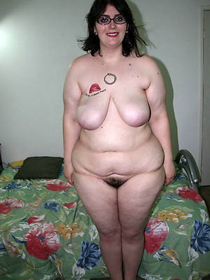 erotic vacant bbw mature have a passion