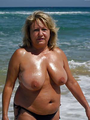 mature women to hand careen porno pictures