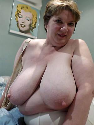 full-grown saggy tits dirty sex pics