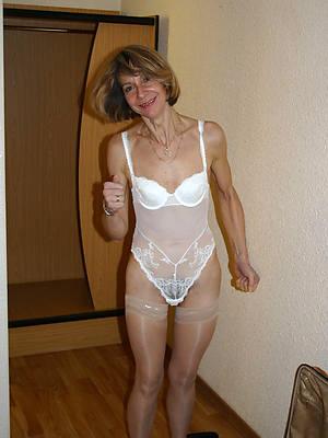 sexy lingerie matured amature sex pictures