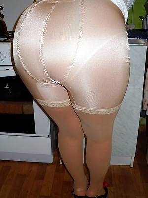 mature panty bore hot porn pics