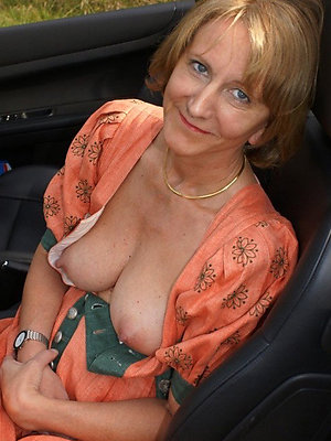 nasty mature women in all directions big nipples