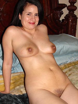 gorgeous aged lady nude  xxx pics