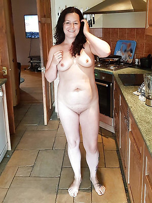 wonderful nude column pictures