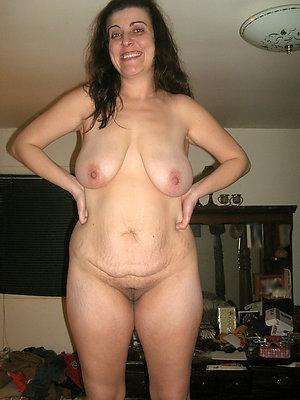 curvy bonny women nude photos