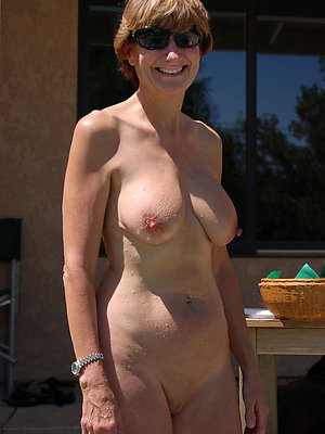 crazy hottest nude body of men xxx