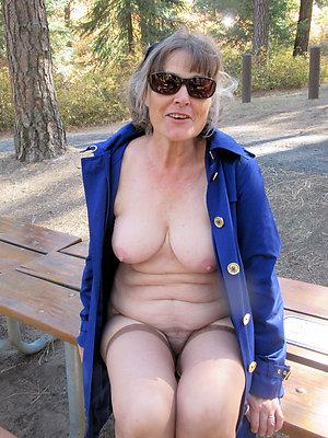 beautiful full-grown outdoor sex pics