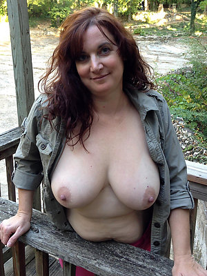 gorgeous full-grown outdoor sex photos