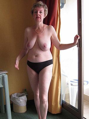 mature pussy underpants cherish porn