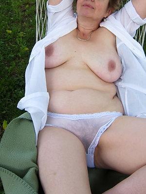 hotties mature panties galleries