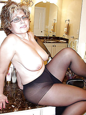 porn pics of full-grown pantyhose maltreatment