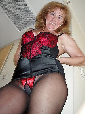 mature crude pantyhose love porn