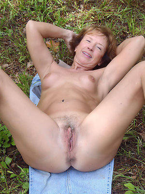 beautiful full-grown pussy porn photos