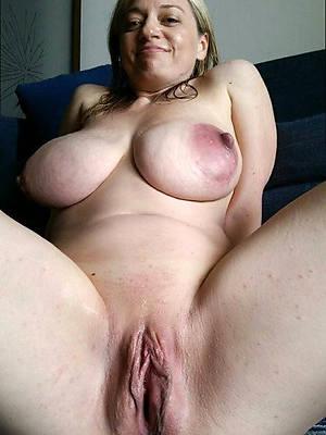 Vagina Pics