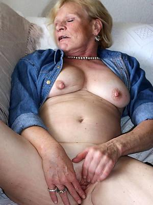 60 coupled with adult free hot slut porn photos
