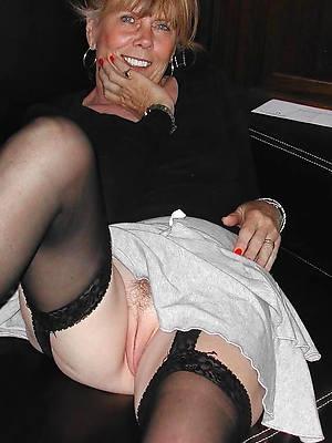 mature upskirt itty-bitty panties free porn mobile