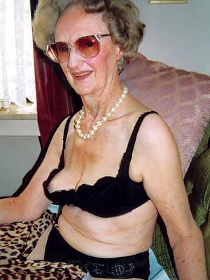 older mature granny free porn unstatic