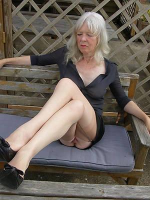 Bohemian amature older mature granny porn pics