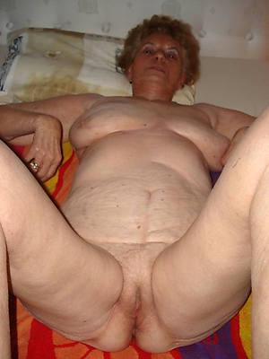 older of age xxx porno pictures