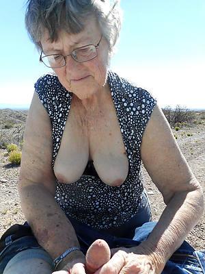 hot older mature porn integument download