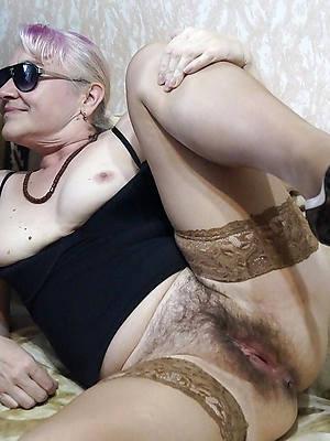 naked hot older mature porn pictures
