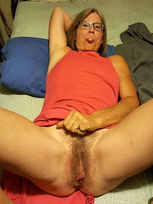 mature old gentry big pussies