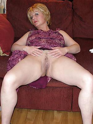 mature blonde busty amature sex