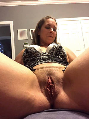 hot fucking mature prudish cunt pics