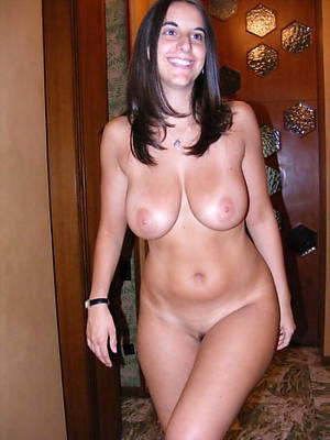 unveil pics of unconstrained mature housewives