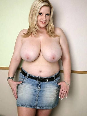 xxx pics of down helter-skelter the mouth women helter-skelter tight jeans