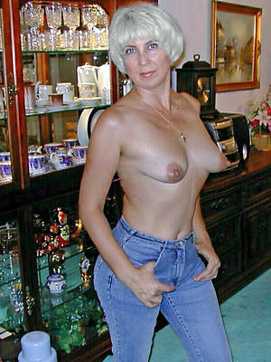 free amature sexy mature ass thither jeans