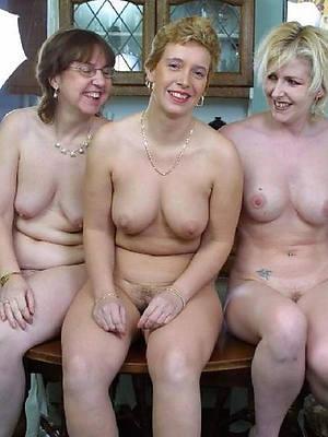 nude ladies over 40 ameture porn photo