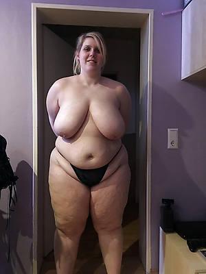 chubby mature nude column hot porn